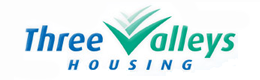 three valleys housing approved pest controller logo